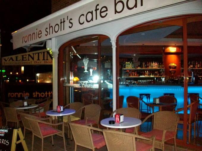 Gay Bars in Lloret de MarYelp
