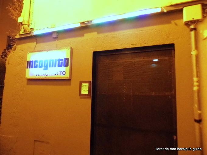 Best Gay Bars in Lloret de Mar